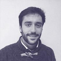 Alex Rodríguez Veyrat