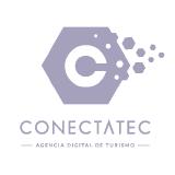 Conectatec