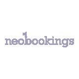 Neobookings