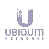 Ubiquiti Newtworks