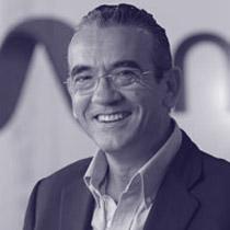 Paco Gimena