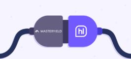 masteryield integration