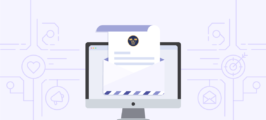 copy email marketing