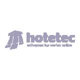 Hotetec