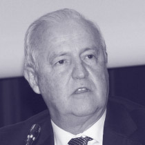 Lluís Rullán