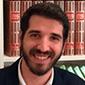 Andreu Flexas