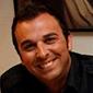 Santiago Mulet