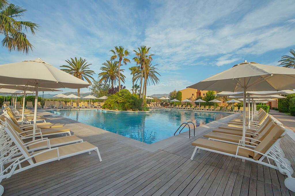 PortBlue Hotels Group