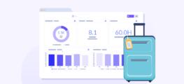 medir resultados email marketing